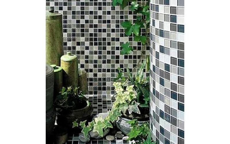Мозаика Коллекция Ceramic Mosaic
