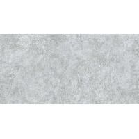 Colla серый матовый Rett 120x60