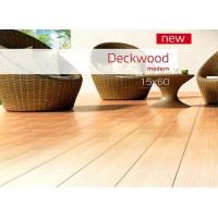 Коллекция Deckwood