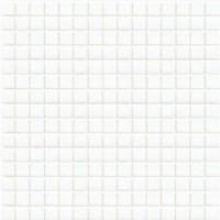 A01(1) Matrix color 1 2x2 32.7x32.7