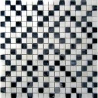 Мозаика для внутренней отделки Muare 78794167