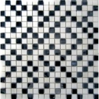 Плитка мозаика 78794167 Muare