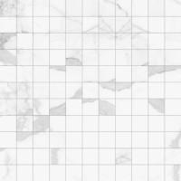 928113 Декор D.CITIZEN-B/2,5 30X30 Peronda 30x30