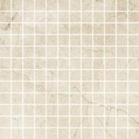 Belat Brown MOZAIKA CIĘTA 29,8x29,8