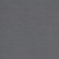 C226001311  Max Grey Nature 59.6x59.6