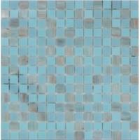Acquamarina R + 2x2 32.7x32.7