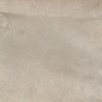 01201 Bits & Pieces PEARL GRAY Lev Ret 80x80