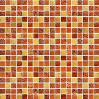 Мозаика ORION-26 Мозаика-ART (Китай)