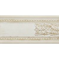 Керамическая плитка 124854 Newker (Испания)