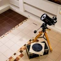 Коллекция Galileo