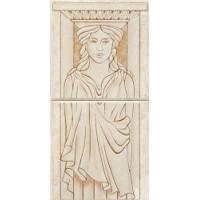 Керамическая плитка 121253 Del Conca (Италия)