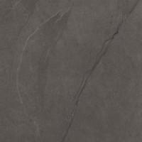 Керамогранит 41285 Argenta Ceramica (Испания)