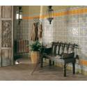 Коллекция ARANDA от Vives Ceramica