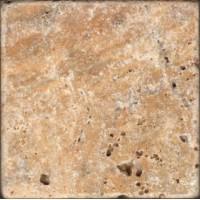 Настенная плитка ALPES Stone4Home