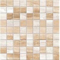 Мозаика  керамогранит Estima CP11/CP22