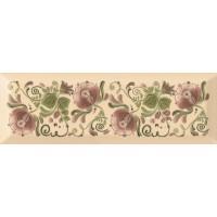 Керамическая плитка 010301001854 Gracia Ceramica (Россия)