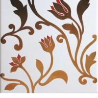 Керамическая плитка M911 Ceramica Bardelli (Испания)
