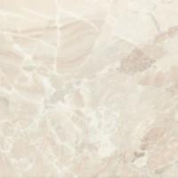 Керамическая плитка 44339 Argenta Ceramica (Испания)