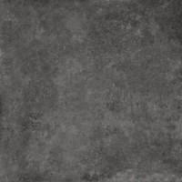 8AF1461 Apogeo14 Fondo Compact Black 61x61