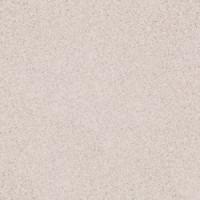 G-011/M  Piccante светло-серый 60x60