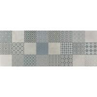 P3580043 Marbella Blue 45x120