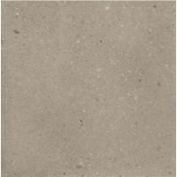 Керамогранит TES82260 Imola Ceramica (Италия)