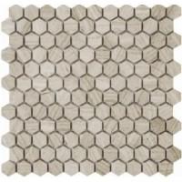Мозаика  мраморная Muare 78796422