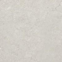 Керамическая плитка   Baldocer TES103424