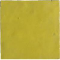 Керамическая плитка  для фартука 10x10  Diffusion Ceramique NOU1010C31
