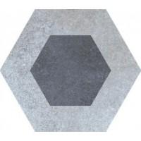 Керамогранит 125302 ITT Ceramic (Испания)