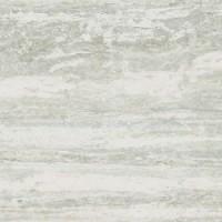 746691 Travertino White Matte Ret 80x80