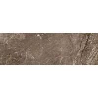 Керамическая плитка TES96816 Ecoceramic (Испания)