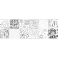Керамическая плитка  декор Cersanit MA2S091