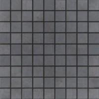 TES31538 MK.Micron 2x30x30x30 30x30