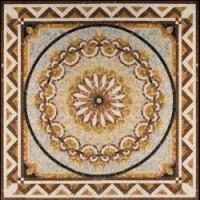 Мозаика  ковёр из плитки Natural PH-05