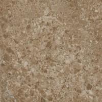 Керамогранит  глянцевый коричневый Lasselsberger 6046-0340