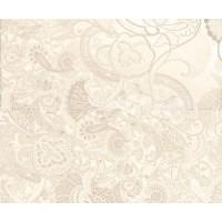 653K1RA Giselle Decoro Mini Cream 50x60
