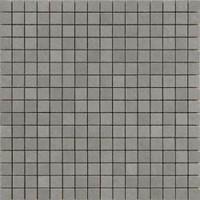 Мозаика матовая черная R05H Ragno Marazzi