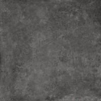 8BF1461 Apogeo14 Fondo Black 61x61