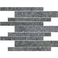 23555 MUSEUM D.RUGBY BLACK BRICK/29.8X29.2/NAT 29.8x29.2