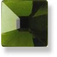 Мозаика  зелёная 932568 JNJ Mosaic