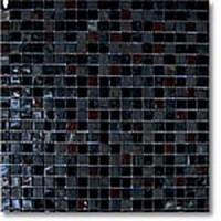 TAURUS-MIX-1  стеклянная на сетке 1.5x1.5 32.7x32.7