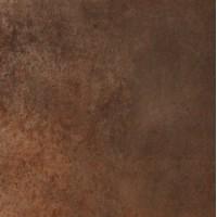 Керамогранит  59.2x59.2  Love Ceramic Tiles 615.0016.0441