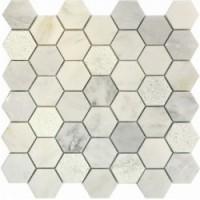 Мозаика  мраморная Muare 78796424