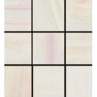 Brillante 281 31.6x31.6 (2x2)