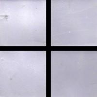 C-JA 18 бумага 1,5x1,5