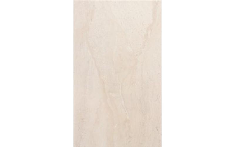 Керамическая плитка Rev. AT.PIREO 33.3*55 33.3x55 Pamesa TES5531
