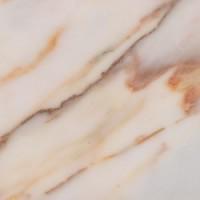 Керамогранит PR0009 ProGRES Ceramica (Россия)