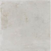 Керамогранит TES17044 Atlantic Tiles (Испания)