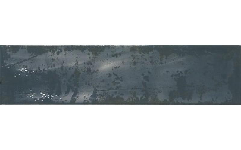 Керамическая плитка Spark Blue 10х40 10x40 Ape Ceramica 45593